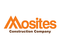 Mosities Construction