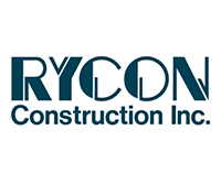 Rycon Construction