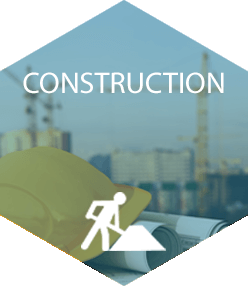 Construction Video Game Training